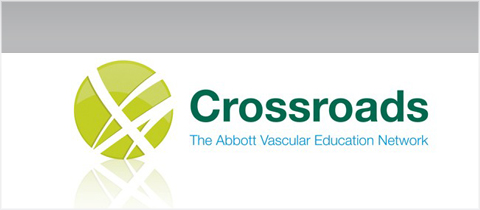 Crossroads - The Abbott Education Network