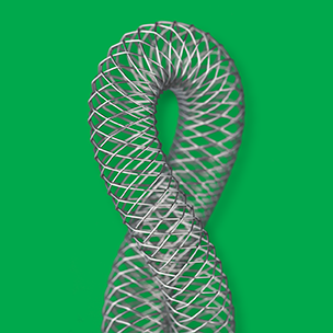 Supera Peripheral Stent System